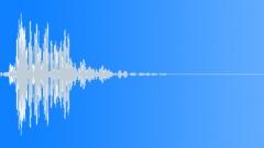 Soundrangers_car_mazda_cx5_2014_ext_door_close_03.wav - sound effect