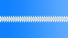 Soundrangers_car_hyundai_elantra_2014_int_seatbelt_warning_tone_01.wav - sound effect