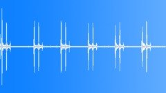 Soundrangers_car_mazda_cx5_2014_int_windshield_wipers_front_01.wav Sound Effect