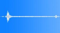 Soundrangers_car_hyundai_elantra_2014_int_window_down_05.wav - sound effect