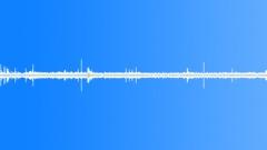 Soundrangers_marina_lake_ambience_with_birds_02.wav Sound Effect