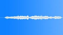 Soundrangers_angry_rat_scream_terror_05.wav Sound Effect