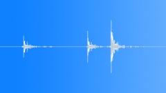 Soundrangers_car_hyundai_elantra_2014_int_headlight_switch_03.wav - sound effect