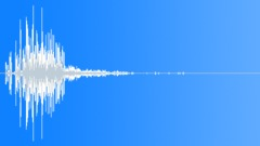 Stock Sound Effects of Soundrangers_spectral_morph_whoosh_16.wav
