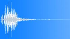 Soundrangers_spectral_morph_whoosh_16.wav - sound effect