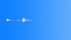 Soundrangers_car_honda_civic_2003_int_door_lock_02.wav - sound effect