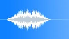 Soundrangers_reptilian_scream_pain_02.wav Sound Effect