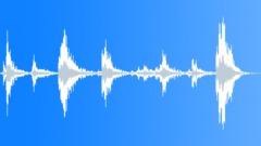 Stock Sound Effects of Soundrangers_artillery_hatch_door_movements_06.wav
