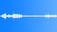 Soundrangers_car_hyundai_elantra_2014_int_drive_surface_street_02.wav Sound Effect
