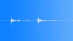 Soundrangers_car_hyundai_elantra_2014_int_headlight_switch_01.wav - sound effect