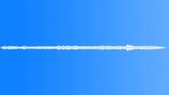 Soundrangers_car_honda_civic_2003_int_drive_highway_01.wav Sound Effect