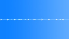 Soundrangers_car_honda_civic_2003_int_windshield_wiper_01.wav Sound Effect