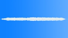 Soundrangers_car_honda_civic_2003_int_drive_surface_street_02.wav - sound effect