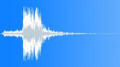 Soundrangers_artillery_hatch_door_slam_02.wav - sound effect