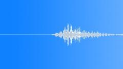 Soundrangers_dino_beast_grunt_01.wav Sound Effect