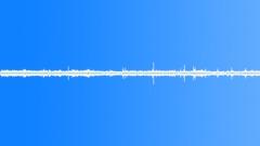 Soundrangers_marina_lake_ambience_with_birds_06.wav Sound Effect