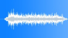 Soundrangers_big_nasty_beast_scream_07.wav - sound effect