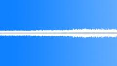 Soundrangers_car_engine_rough_running_accelerate_04.wav - sound effect