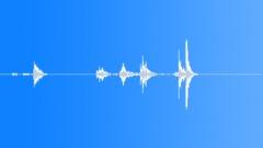 Soundrangers_car_honda_civic_2003_int_gear_shift_02.wav - sound effect