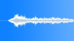 Soundrangers_reptilian_scream_10.wav - sound effect