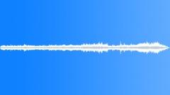 Soundrangers_marina_lake_ambience_with_birds_03.wav Sound Effect