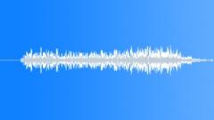 Soundrangers_dino_beast_scream_02.wav - sound effect