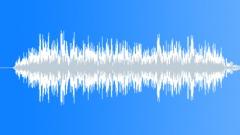 Soundrangers_big_nasty_beast_scream_09.wav - sound effect