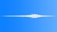 Soundrangers_car_hyundai_elantra_2014_ext_drive_bys_02.wav - sound effect