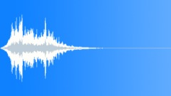Stock Sound Effects of Soundrangers_spectral_morph_whoosh_07.wav