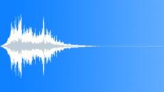 Soundrangers_spectral_morph_whoosh_07.wav - sound effect