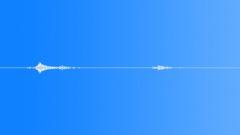Soundrangers_car_honda_civic_2003_int_trunk_open_03.wav - sound effect