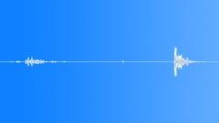 Soundrangers_car_hyundai_elantra_2014_int_door_driver_open_03.wav - sound effect