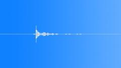 Soundrangers_car_hyundai_elantra_2014_int_headlight_switch_06.wav - sound effect