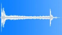 Soundrangers_car_mazda_cx5_2014_int_window_down_02.wav - sound effect