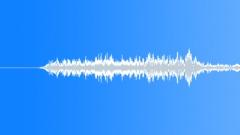 Soundrangers_angry_rat_scream_03.wav - sound effect