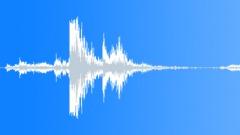 Soundrangers_artillery_hatch_door_slam_05.wav - sound effect