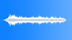 Soundrangers_reptilian_scream_04.wav - sound effect