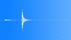 Soundrangers_car_mazda_cx5_2014_int_hood_release_01.wav - sound effect