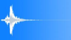 Soundrangers_artillery_hatch_ammunition_eject_05.wav - sound effect