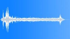 Soundrangers_car_mazda_cx5_2014_int_window_down_03.wav - sound effect