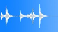 Soundrangers_artillery_hatch_door_movements_05.wav - sound effect