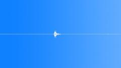 Soundrangers_car_honda_civic_2003_int_seatbelt_off_01.wav Sound Effect