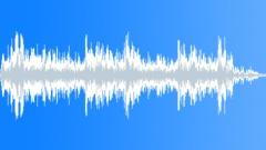 Soundrangers_big_nasty_beast_grunt_05.wav Sound Effect