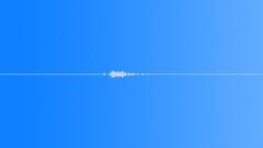 Soundrangers_car_honda_civic_2003_int_headlight_switch_03.wav - sound effect