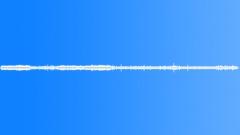 Soundrangers_car_honda_civic_2003_int_drive_highway_03.wav Sound Effect