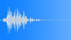 Soundrangers_car_mazda_cx5_2014_ext_door_close_02.wav - sound effect