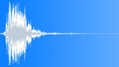 Stock Sound Effects of Soundrangers_spectral_morph_whoosh_20.wav