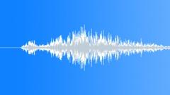 Soundrangers_big_nasty_beast_death_05.wav - sound effect