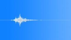 Soundrangers_car_honda_civic_2003_int_door_passenger_close_01.wav - sound effect