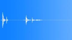 Soundrangers_car_mazda_cx5_2014_ext_hood_open_03.wav - sound effect